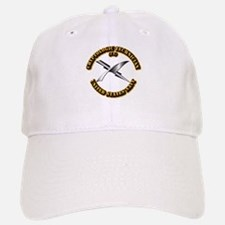 Navy - Rate - CT Baseball Baseball Cap