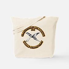 Navy - Rate - CT Tote Bag