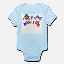 babymall12 Infant Creeper