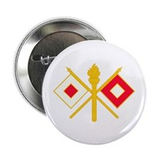 """596th Signal Company 2.25"""" Button (10 pack)"""