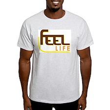 Cute Feeling T-Shirt