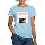 card game Women's Light T-Shirt