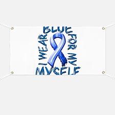 I Wear Blue for Myself.png Banner