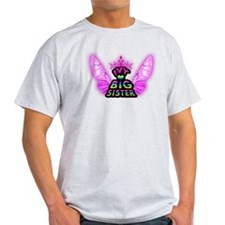 Ivy Big Sister T-Shirt