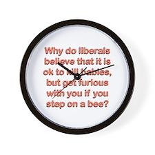 Why Do? Wall Clock