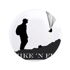 """Hike 'N Fly 3.5"""" Button"""