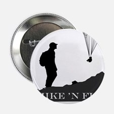 """Hike 'N Fly 2.25"""" Button"""
