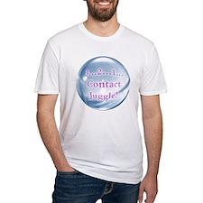 Contact Juggle Shirt