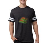 FishDuck.com Sweatshirt (dark)