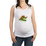 FishDuck.com Women's V-Neck Dark T-Shirt