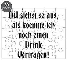 drink Puzzle