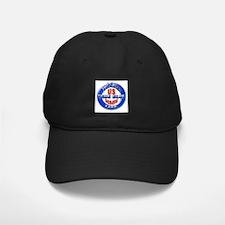 Jack Carter for Nevada Baseball Hat