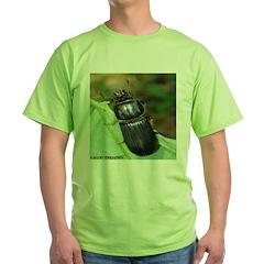 Betsy Beetle T-Shirt