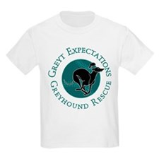 Baseball Pip T-Shirt