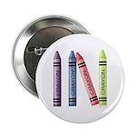 Four Crayons 2.25