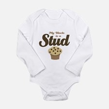 stud3 Body Suit