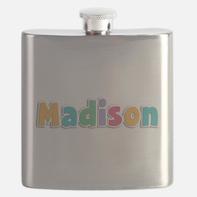 Madison Flask