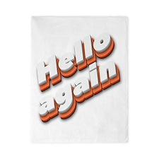 SUP Gym Bag