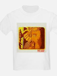 KW GANESHA T-Shirt