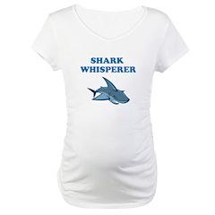 Shark Whisperer Shirt