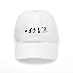 Gymnast Evolution5 Cap