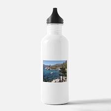 Tahoe Water Bottle