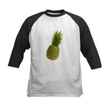 Pineapple Tee
