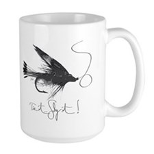 Tie It, Fly It! Mug