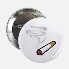 "Smoking 2.25"" Button (100 pack)"