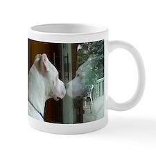 Toga Reflection Mug