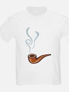 Smoking T-Shirt