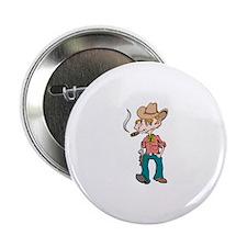 "Smoking 2.25"" Button (10 pack)"
