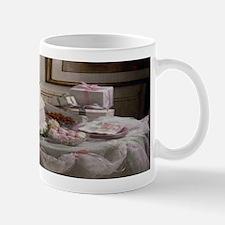Unique Wedding wholesale Mug