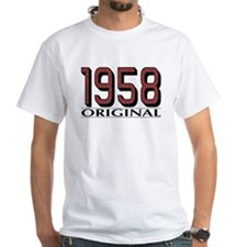 1958 Original Shirt