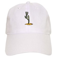 Native American Culture Baseball Cap