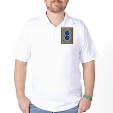 Art Design T-Shirt