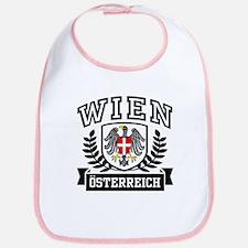 Wien Osterreich Bib
