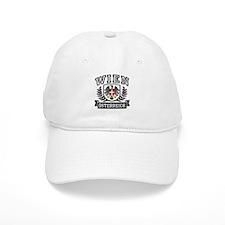 Wien Osterreich Baseball Cap