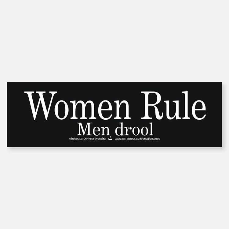 rule men Find old guys rule from a vast selection of clothing for men get great deals on ebay.