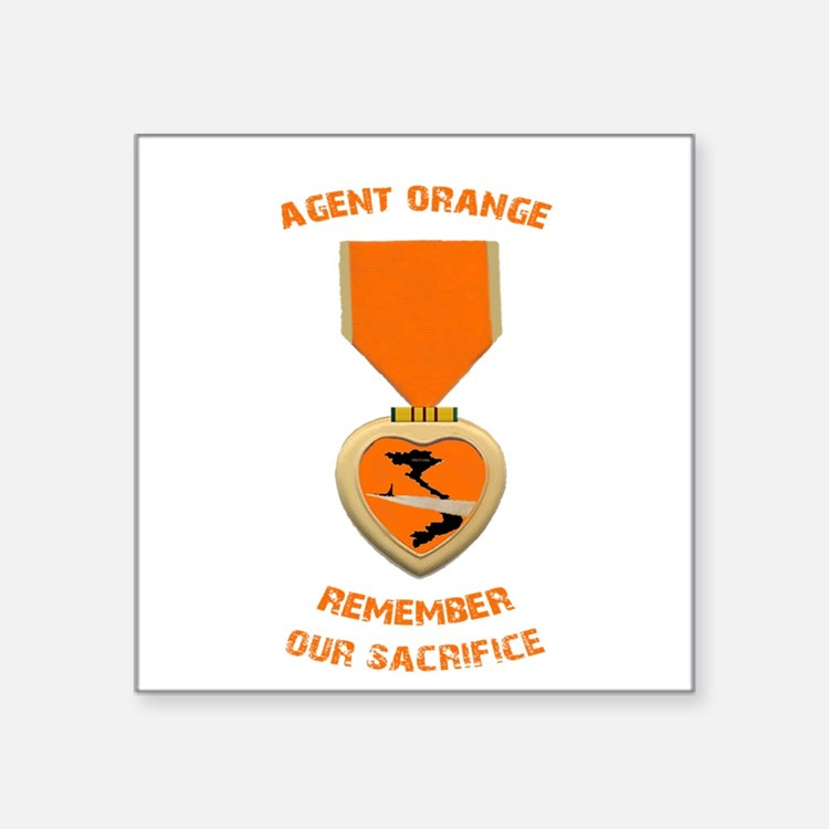 agent orange Agent orange victims, widows support network, various veteran issues, widow , family support resources.