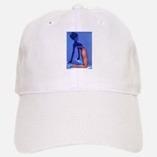 Be some body Baseball Baseball Cap