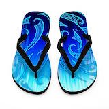 New zealand Flip Flops