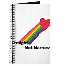 straightnotnarrowhitecopy.png Journal