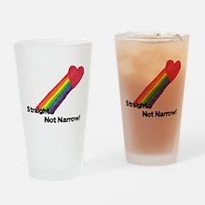 straightnotnarrowhitecopy.png Drinking Glass