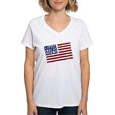 Obama Biden 2012 Shirt