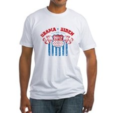 American Shield Shirt