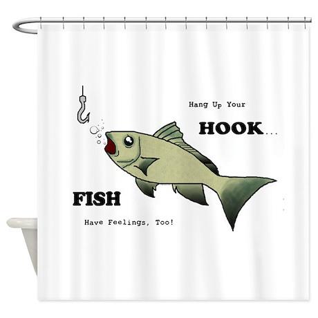 Hung hook up
