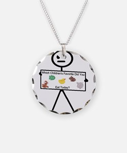 Which Favorite Today.png Necklace