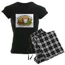 buns.png Pajamas