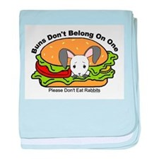 buns.png baby blanket